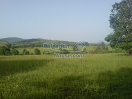 Lands for sale near Ugarchin - 7545