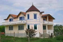 Houses for sale near Varna - 7611