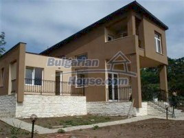 Houses for sale near Varna - 7626
