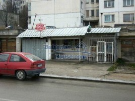 Shops for sale near Veliko Tarnovo - 7635