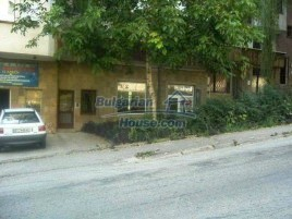 Commercial properties, Business for sale near Veliko Tarnovo - 7647