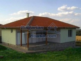 Houses for sale near Byala Varna - 7731