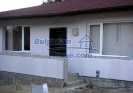 Houses for sale near Byala Varna - 7734