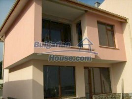 Houses for sale near Byala Varna - 7740