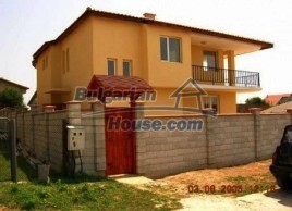 Houses for sale near Byala Varna - 7755