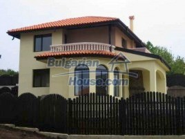 Houses for sale near Byala Varna - 7758