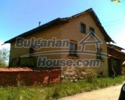 Houses for sale near Borovets - 7779