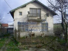 Houses for sale near Borovets - 7782