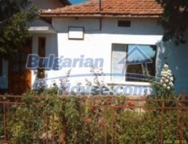 Houses for sale near Varna - 7785