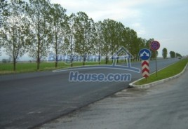 Lands for sale near Varna - 7788