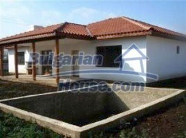 Houses for sale near Varna - 7791