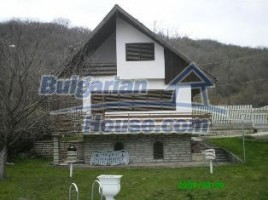 Houses for sale near Varna - 7794
