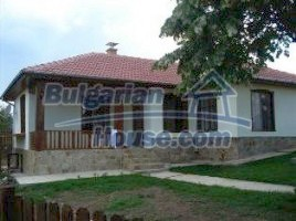 Houses for sale near Varna - 7797