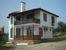 Houses for sale near Varna - 7800
