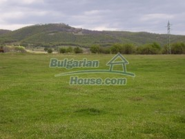 Lands for sale near Karlovo - 7806