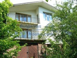 Houses for sale near Sofia - 7890