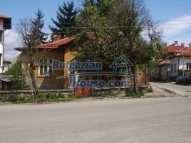 Houses for sale near Sofia District - 8028