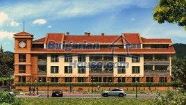 Studio apartments for sale near sofia - 8037