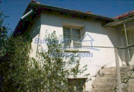 Houses for sale near Pazardzhik - 8052