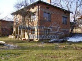 Houses for sale near Botevgrad - 8067