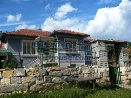 Houses for sale near Provadia - 8148