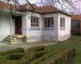 Houses for sale near Provadia - 8151