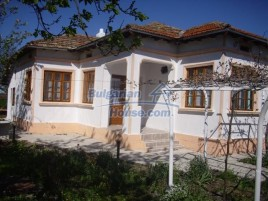 Houses for sale near General Toshevo - 8157