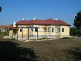 Houses for sale near General Toshevo - 8166