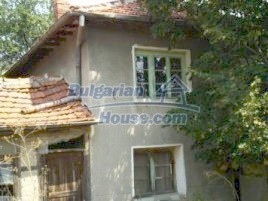 Houses for sale near Sliven - 8187