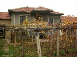 Houses for sale near Pleven - 8205