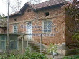 Houses for sale near Pleven - 8214