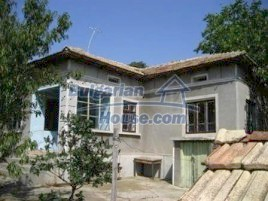 Houses for sale near General Toshevo - 8220