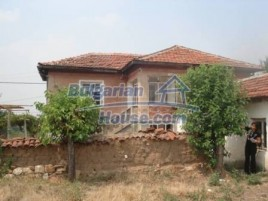 Houses for sale near Harmanli - 8343