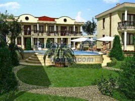 Houses for sale near Kavarna - 8346