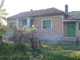 Houses for sale near Kavarna - 8367