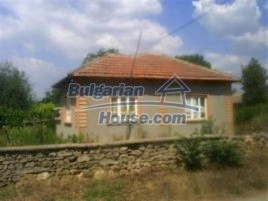 Houses for sale near Kavarna - 8373