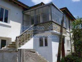 Houses for sale near Yambol - 8487