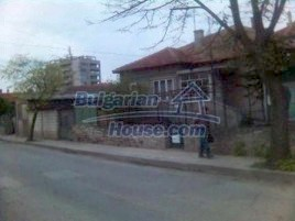 Houses for sale near Kavarna - 8616