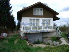 Houses for sale near Borovets - 8673