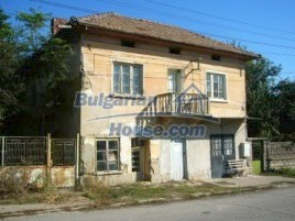 Houses for sale near Pleven - 8676
