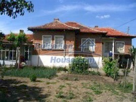 Houses for sale near Harmanli - 8694
