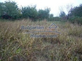 Lands for sale near Pleven - 8697