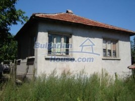 Houses for sale near Sliven - 8727