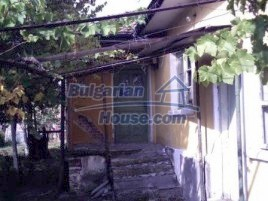 Houses for sale near Sliven - 8742