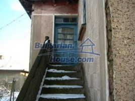 Houses for sale near Pleven - 8766