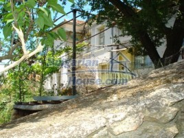Houses for sale near Karlovo - 8793