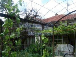Houses for sale near Sliven - 8808