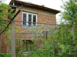 Houses for sale near Radnevo - 8823