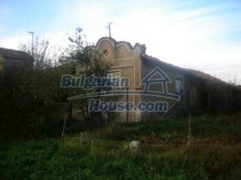 Houses for sale near Sliven - 8826