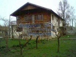Houses for sale near Byala Varna - 8871